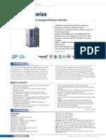 EDS-P510_Series