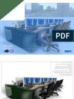 16-SBFI_Data Sheet 1