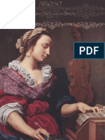 Bach Arioso Cantata 156 Full