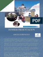 Pirenarium - Spain - (in spanish)