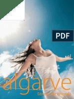 Algarve - Portugal - (in spanish)
