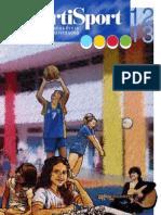 FINAL Web Artisport Évora 2012_2013