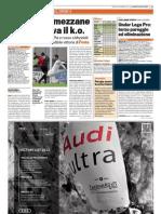 La Gazzetta dello Sport 13-11-2012 - Calcio Lega Pro