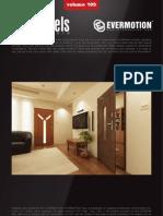 Archmodels Vol 109 Doors & Windows