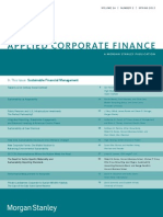 Need for Sector Specific Materiality and Sustainability Reporting Standards (1)