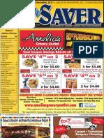 Super Saver November 2012
