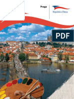 Praga - Republica Checa -