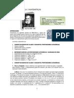 APUNTES DE LÓGICA  Y MATEMÁTICAS52