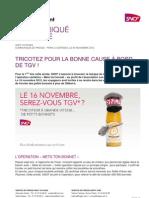 CP SNCF Partenaire Innocent