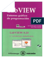 LabVIEW 8.2