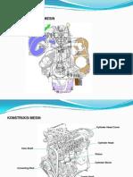komponenutamamesinruri-110729153635-phpapp01