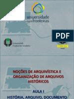 aula1_ArquivisticaJNETO