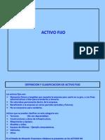 Activo_Fijo_
