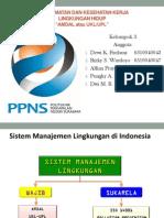 PPT rangkuman AMDAL