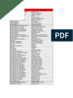 Dicionário De Termos Técnicos De Engenharia