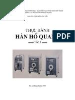 [SvQui.com]Thuc Hanh Han Ho Quang-1