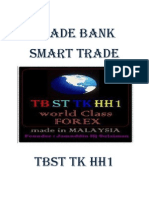 TBST(HQ1)