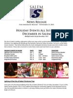 Salem Holidayevents 1123