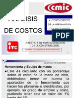 41033828-COSTO-HORARIO-MAQUINARIA
