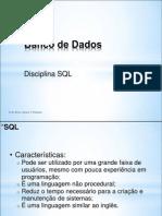Aulas-SQL