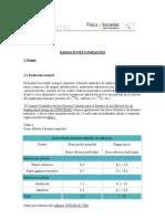 11_Radiaciones_ionizantes