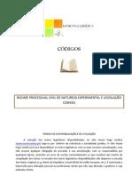 Regime Processual Civil de natureza experimental e legislação conexa Setembro 2011.pdf