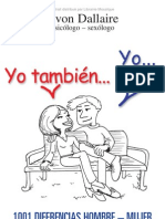 Yo Tambien Yo Mas 1001 Di