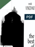 30072355 Rondo Veneziano the Best Of