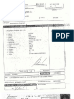 DOCUMENTOS-PIÉROLA