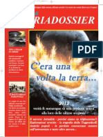Quad Storia Dossier_Layout 1