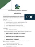 1.-Métodos-Estadísticos-para-Investigadores