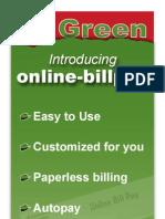 ConsolidatedDisp OBP brochureMod