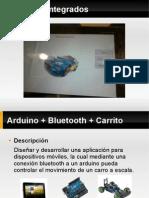 presentacinfinal-120526232420-phpapp01