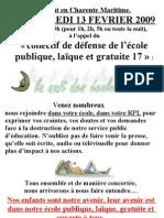 090120 B Affiche Nuit Des écoles.doc2