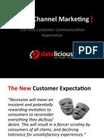 Aprimo Multi-Channel Marketing