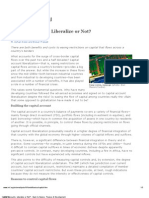 Capital Accounts_ Liberalize or Not.pdf