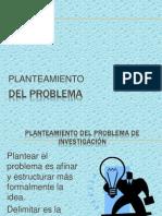 Humanidades II Planteamiento y Marco Teorico Estudiantes