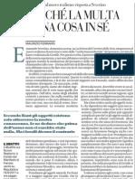 Maurizio Ferraris - Repubblica.18.09
