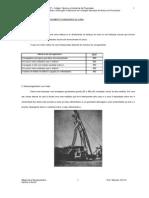 17854845 Equipamentos de Processo Industrial Da Cana