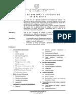 Gestion de Bodegas y Control de Inventarios_24 Horas