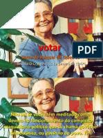 Votar Texto de Raquel de Queiroz