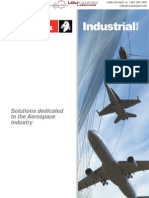 Desoutter Aerospace Tools 2012 Catalog