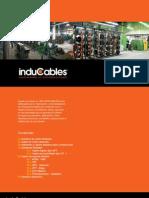 Indu Cables
