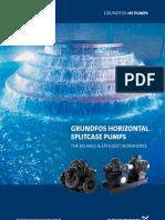 Grundfosliterature-3081300