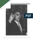 Vicente Amezaga-Inedito-Plinio el Joven, a Traves de su Epistolario.pdf