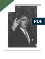 Vicente Amezaga-Inedito-Problemas en La Traduccion Al Euskera