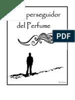 El Perseguidor Del Perfume