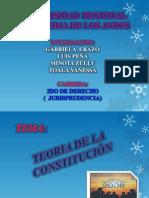 Diapositiva de La Abogadaaaaaa