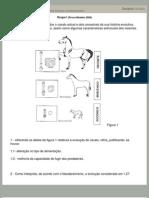 FixismEvolucion_exercExame01