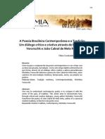 A-poesia-contemporânea-brasileira-e-a-tradição_p.144-153